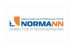 Normann