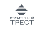 Акционерное общество «Специализированный застройщик «Строительный трест»