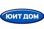 ЮИТ Санкт-Петербург