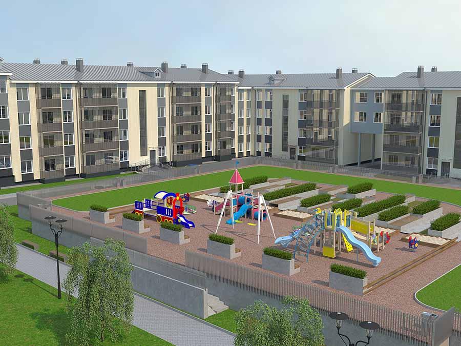 ЭкспоГрад